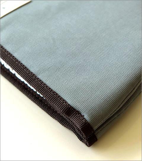 折り畳み保温フードカバー 5カラー    (2)