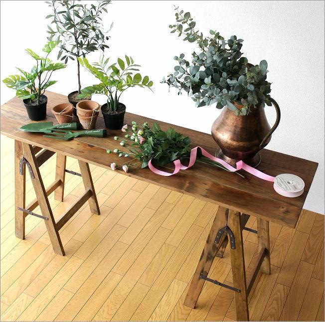 フォールディングテーブル(2)