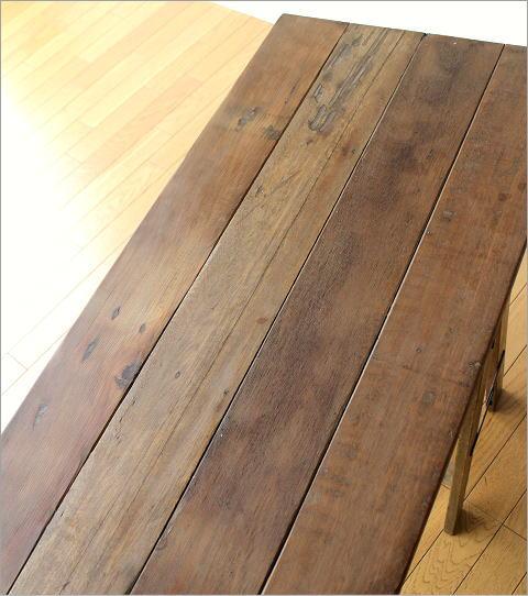 フォールディングテーブル(4)