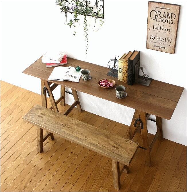 フォールディングテーブル(9)