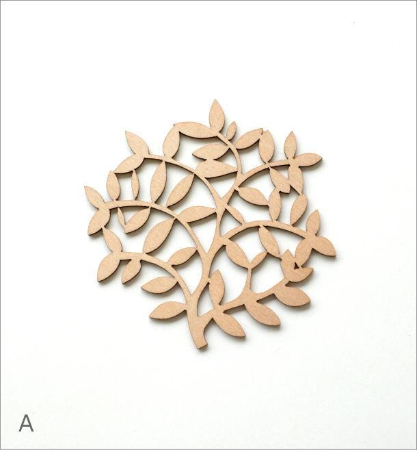 woodコースター2タイプ(3)