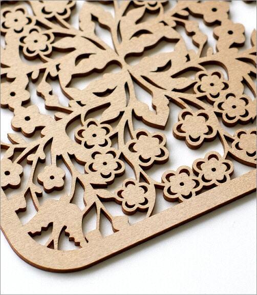 woodなべしき2タイプ(2)