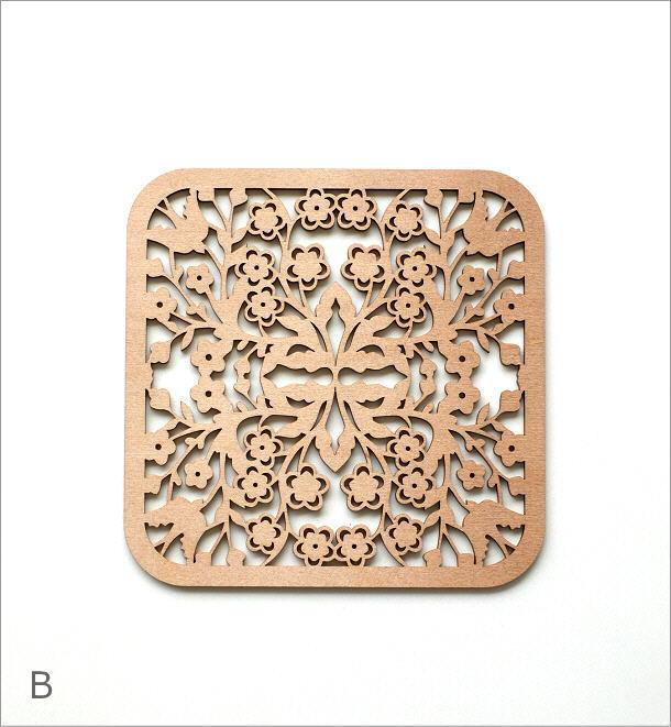 woodなべしき2タイプ(4)