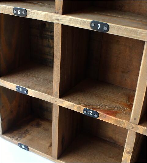 シャビーシックなマルチ20ボックス(3)