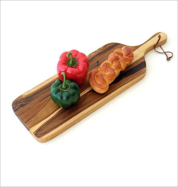 チークチーズボード(2)