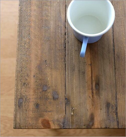 シャビーシックなテーブル A(3)
