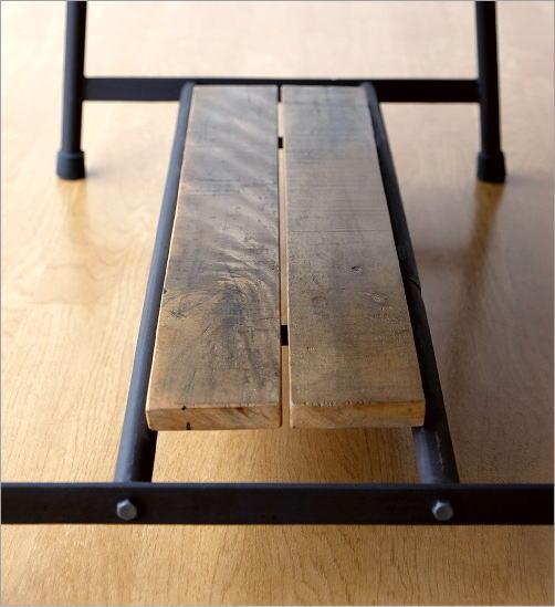 シャビーシックなテーブル A(4)