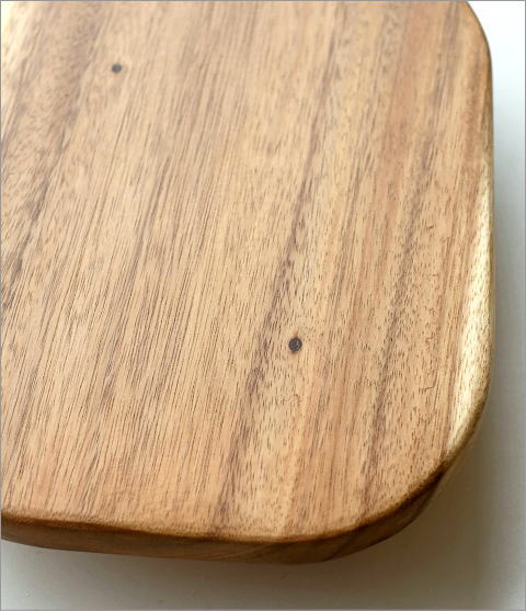 ブレックファーストテーブル(2)