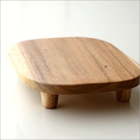 ブレックファーストテーブル(3)