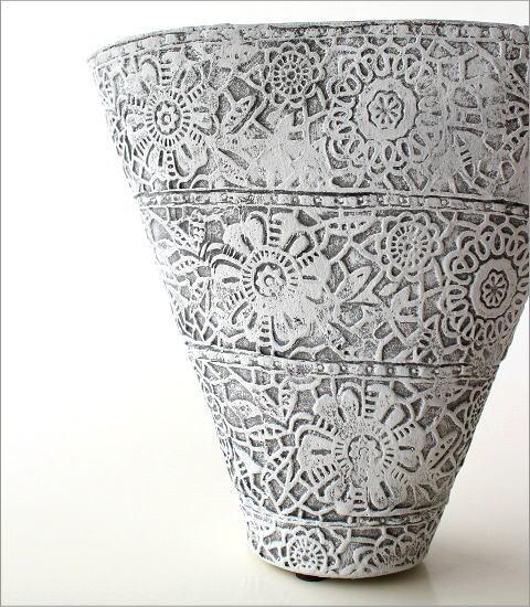 陶器のベース ドルチェスモール(2)