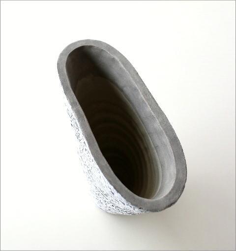 陶器のベース ドルチェスモール(3)