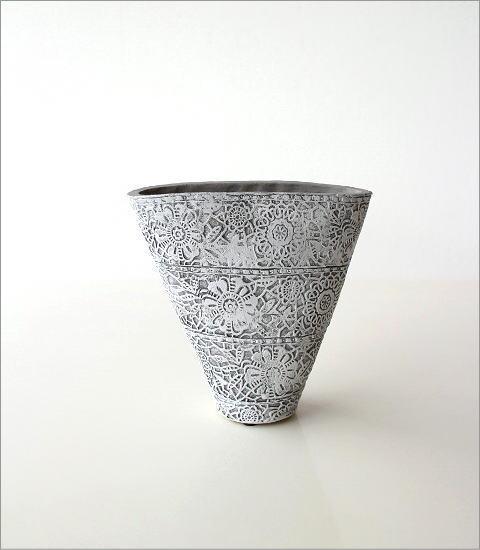 陶器のベース ドルチェスモール(4)