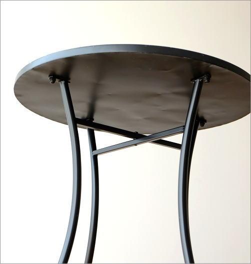 モザイクガーデンテーブル(5)