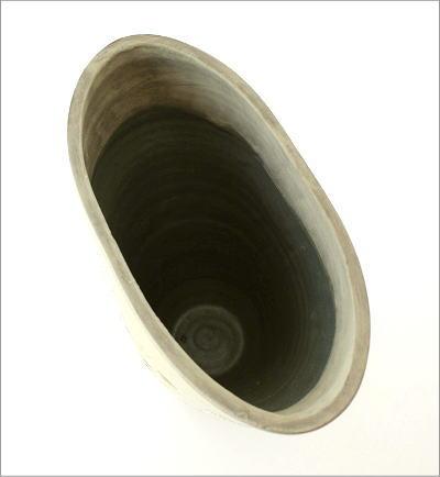 花瓶 陶器 クラシックベース・A(3)