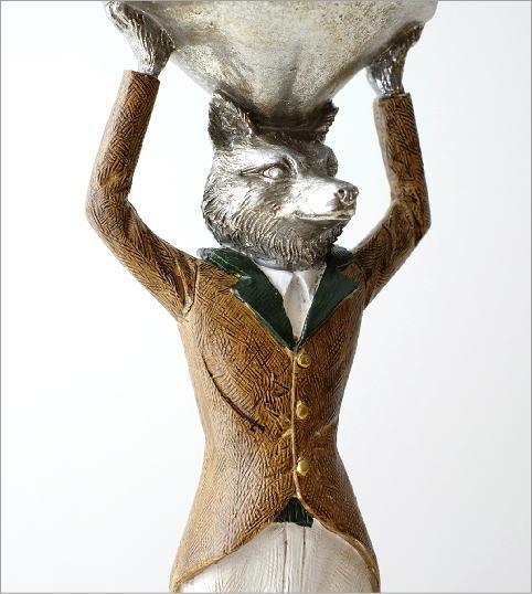 Fox knight ヘッドトレー(3)