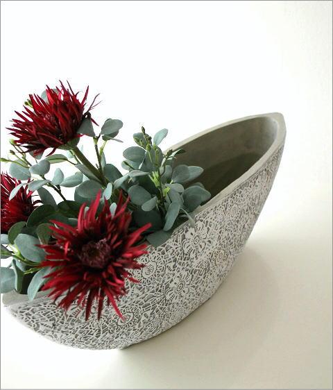 陶器のベース ドルチェB(1)