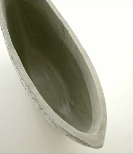 陶器のベース ドルチェB(3)