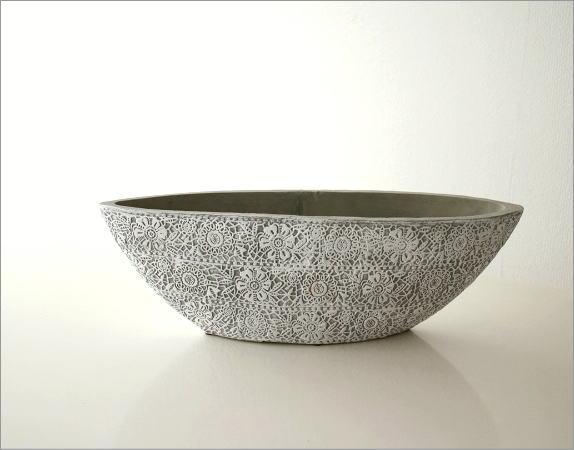 陶器のベース ドルチェB(5)