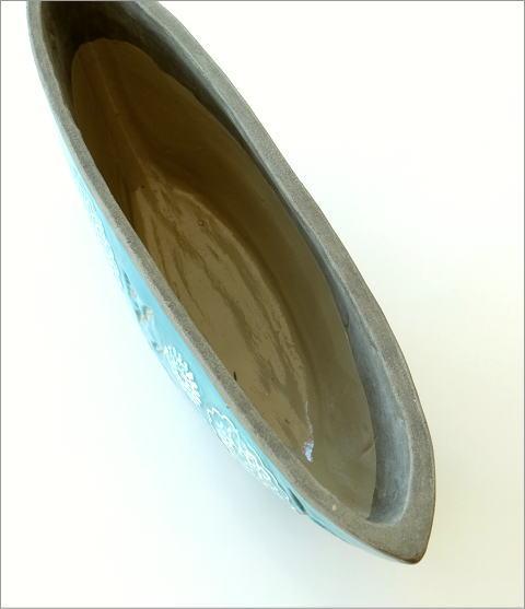 陶器のベース ボルLB(3)