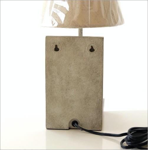野うさぎ壁掛ランプ(5)