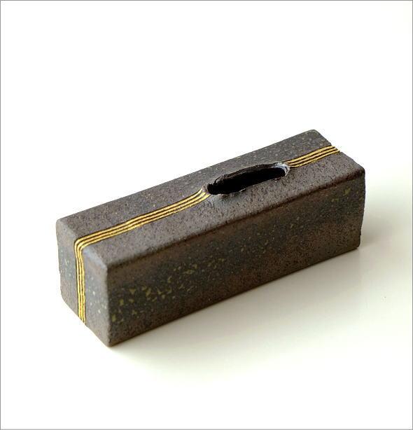 金彩BOXベース(4)