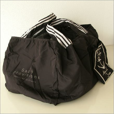 ショッピングバッグ マリン3カラー(2)
