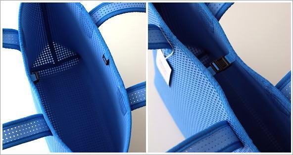 デイリーユースバッグ3カラー(3)