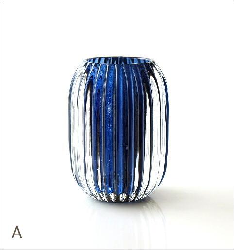 波型ガラスベース4カラー(4)