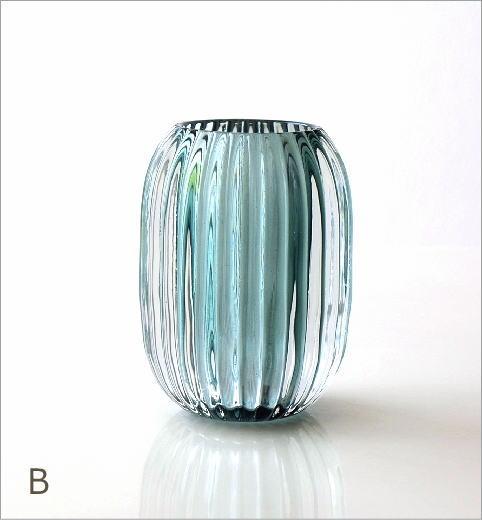 波型ガラスベース4カラー(5)