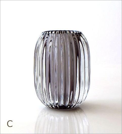 波型ガラスベース4カラー(6)