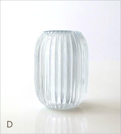 波型ガラスベース4カラー(7)
