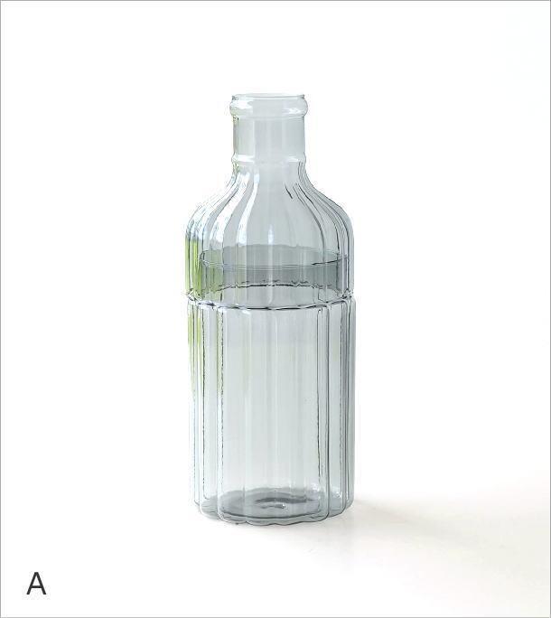 2wayボトルベース ウェーブ4カラー(5)