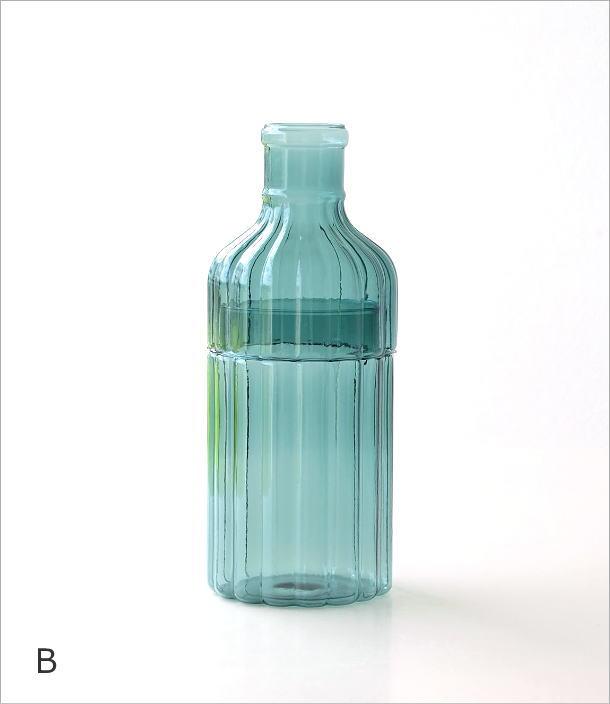 2wayボトルベース ウェーブ4カラー(6)