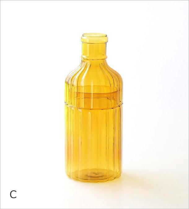 2wayボトルベース ウェーブ4カラー(7)