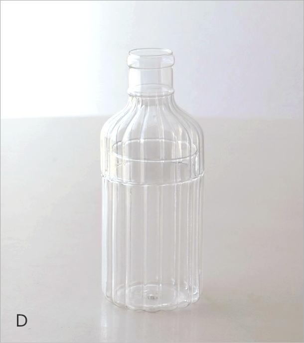 2wayボトルベース ウェーブ4カラー(8)