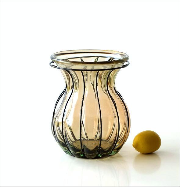 アイアンとガラスのビッグベースA(4)