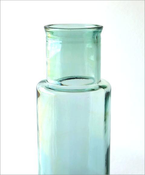 ロングガラスベース(3)