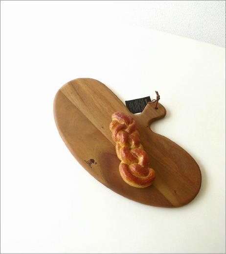 ウッドカッティングボード A(1)