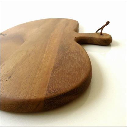 ウッドカッティングボード A(2)
