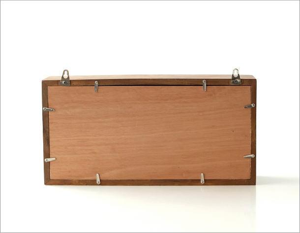 壁掛ミラーボックス(5)