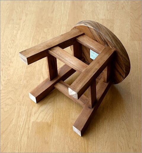 子供椅子 モザイク(4)
