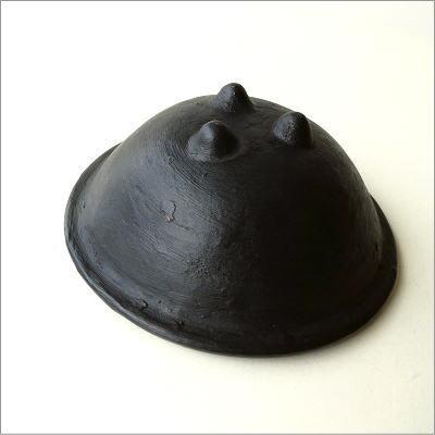 モザイク灰皿(5)