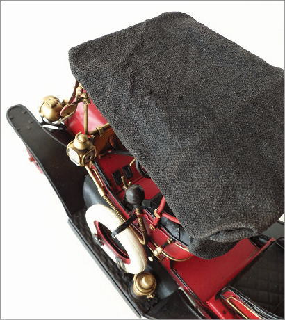 American Nostalgia クラシックカー(4)