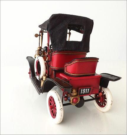 American Nostalgia クラシックカー(5)