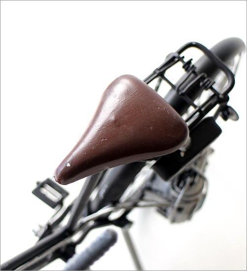 American Nostalgia 自転車(4)