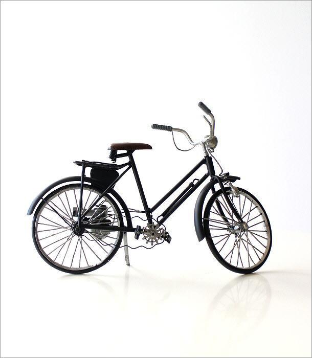 American Nostalgia 自転車(6)