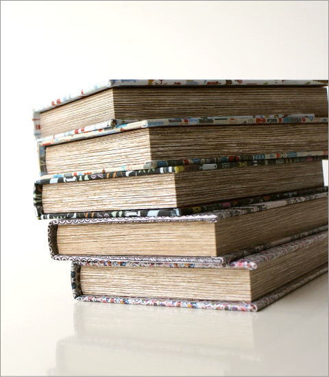 ブックボックス フレンチ5タイプ(3)