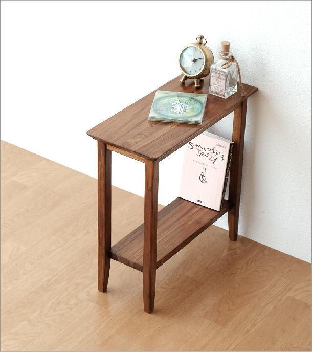チークサイドテーブルC(3)