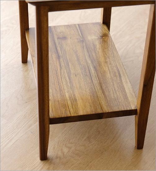 チークサイドテーブルA(4)