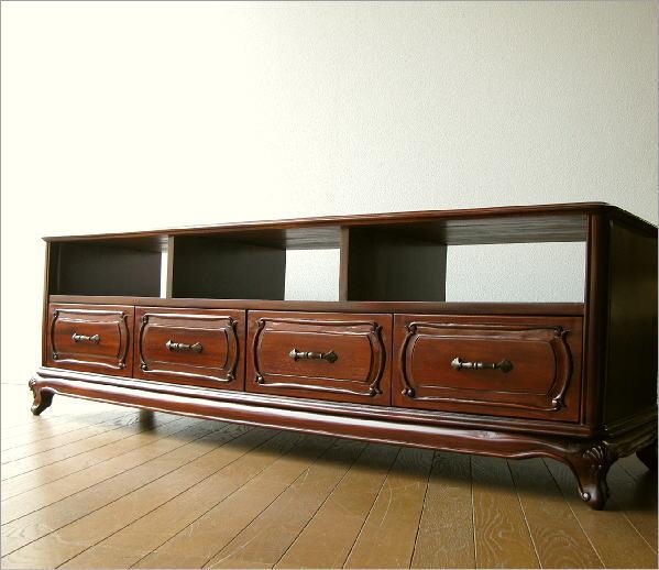 150 wat4394 living. Black Bedroom Furniture Sets. Home Design Ideas